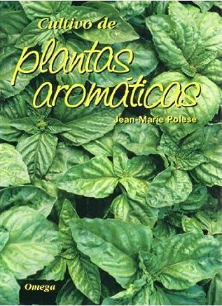 Amazon.es: Libros de Cultivo de Plantas - Nobel Booksellers: Libros