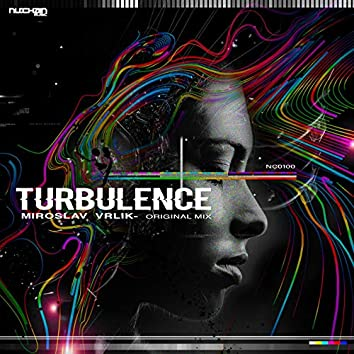 Turbulence (Original Mix)
