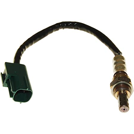 Walker Products 250-24955 Oxygen Sensor