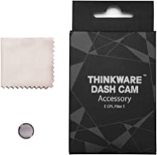 Thinkware CPL Filter | Compatible with All Thinkware Dash Cams