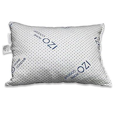 IZO All Supply Decorative Pillows