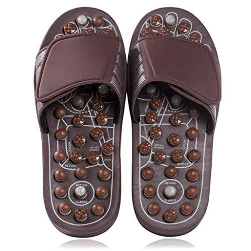 Chanclas Masajeadores marca Pantofole da massaggio