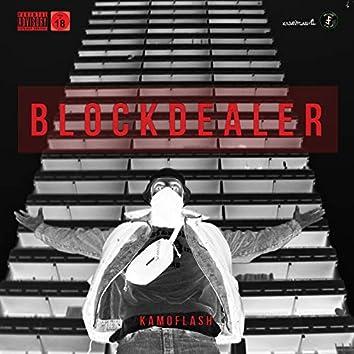 Blockdealer
