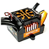 Spektrum Firma 150 Amp Brushless Smart ESC, 3S-6S, SPMXSE1150