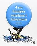 Llengua catalana i literatura 4 ESO - ed. 2016 - 9788430791644