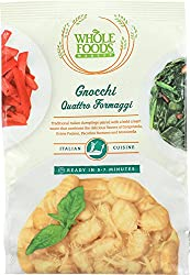 Image of Whole Foods Market, Gnocchi...: Bestviewsreviews