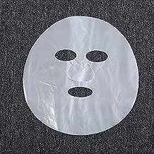 Best plastic facial mask Reviews