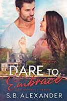Dare to Embrace (Maxwell)