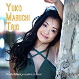 Yuko Mabuchi Trio