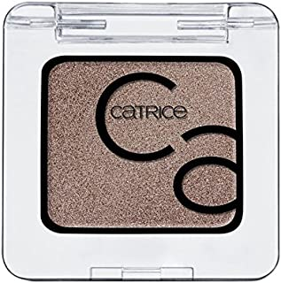 Catrice Art Couleurs Eyeshadows, 080 Mademoiselle Chic