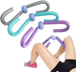 comprar comparacion Equipo multifuncional de entrenamiento de muslo, tóner, ejercicio, muslo, muslo, ejercicio, glúteo, brazo, pierna muscular...