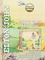 Elton John [DVD]