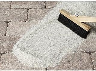 硬化性目地砂 ラクメジ2 20kg