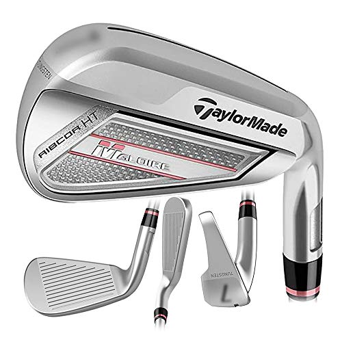 TaylorMade M Gloire Ladies Irons