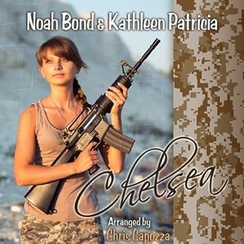 Chelsea (feat. Kathleen Patricia)