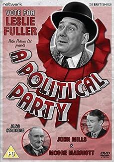 A Political Party