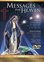 Messages From Heaven [DVD]