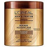 L'Oréal Paris Hair Expertise PureRich Tiefenmaske Reparatur, intensive Pflege für strapaziertes...