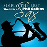 Can't Stop Loving You (In The Style Of Phil Collins)