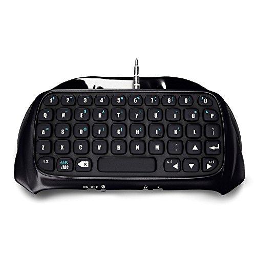 Picozon Bluetooth Wireless Mini adaptador teclado