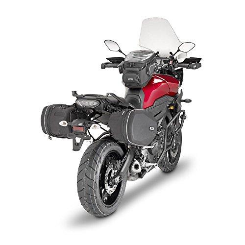 Givi, TE2122Telaietto per borse laterali per moto