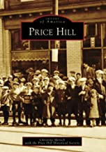 Price Hill (Images of America)