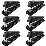 Best Staplers - Clipco Stapler with 2000 Staples Full Desk Size Review
