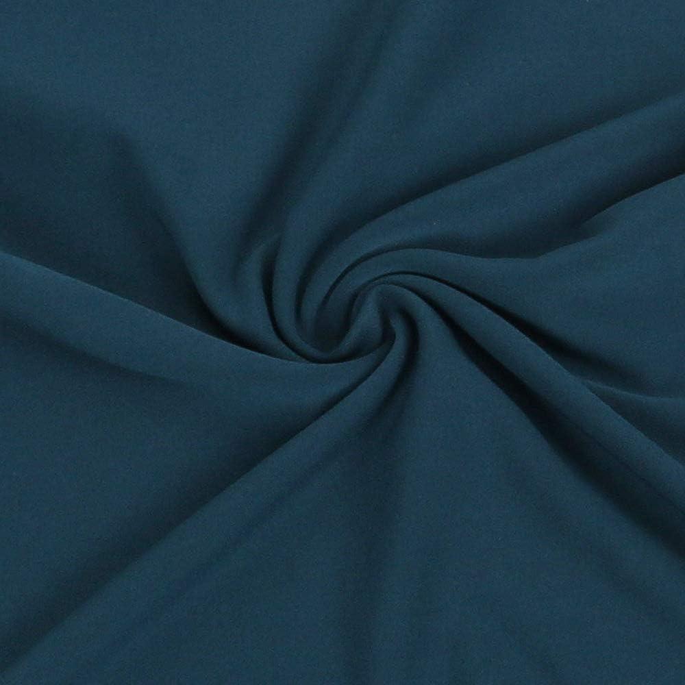 FOXCLUB Boys and Girls Base Layer Korea Thermal Kids Underwear Soft Short-Fleece Long-Sleeve Pajama Set