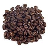Aromas de té Aromas de Café - Café Molido West Blue Java, Destaca por su Cuerpo y su Dulzura, Notas a Chocolate, Efecto...