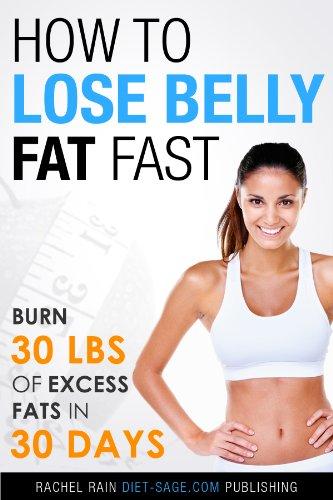 diet plans 30 pounds 30 days