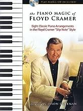 Best floyd cramer sheet music Reviews