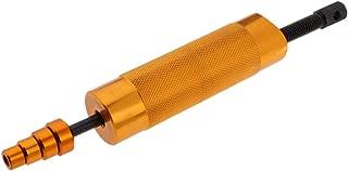 Gazechimp Piston Wrist Pin Puller 12mm-24mm (1/2