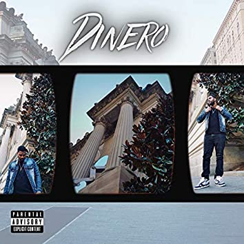 DINERO (Extended Version)