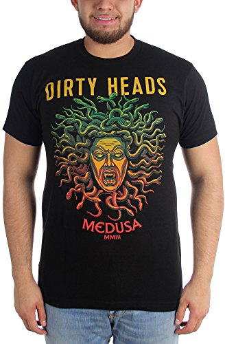 dirty heads clothing - 4