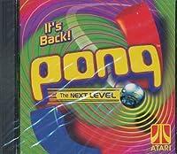 Pong the Next Level (輸入版)