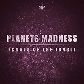 Echoes of the Jungle