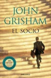 El socio (Best Seller)