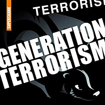 Generation Terrorism