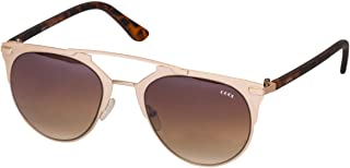 Sunglasses for Unisex by Cool, VS124