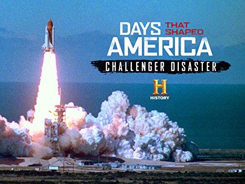 Challenger Disaster