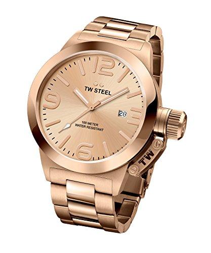 TW Steel CB231 Armbanduhr - CB231