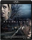 リグレッション[Blu-ray] image
