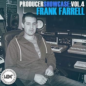 Producer Showcase, Vol. 4: Frank Farrell