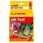 sera-04310-sera-pH-Test-Wassertest-fr-ca-100-Messungen-misst-zuverlssig-und-genau-den-Suregehalt-fr-S-Meerwasser-im-Aquarium-oder-Teich