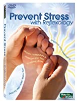 Prevent Stress with Reflexology