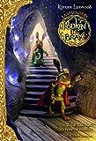 La légende de Podkin Le Brave (Tome 2-Le trésor du terrier maudit) (Romans Junior)