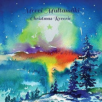 Christmas Reverie