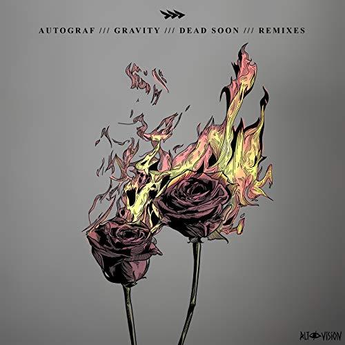 Dead Soon [Explicit] (Pontifexx Remix) [feat. Lils & Bonsai Mammal]