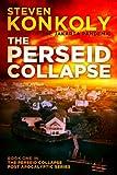 Bargain eBook - The Perseid Collapse