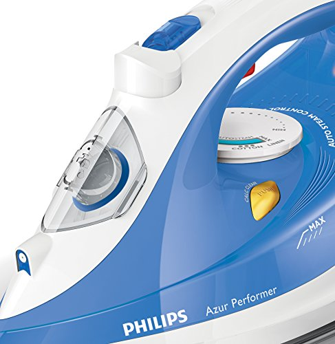 Philips Flashlights SFL5200//10 Linterna de mano, Negro, Caucho, LED, 0,3 W, 100000 h Linterna